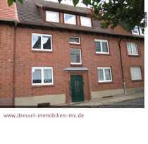 3 Raumwohnung in gepflegtem Wohnhaus