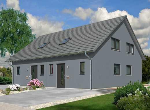 Sie möchten ein Haus in Düsseldorf?