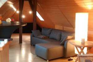 1 Zimmer Wohnung in Heidenheim (Kreis)