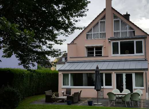 Helles, geräumiges Haus in Köln, Junkersdorf mit hochwertiger Ausstattung -  vom Eigentümer