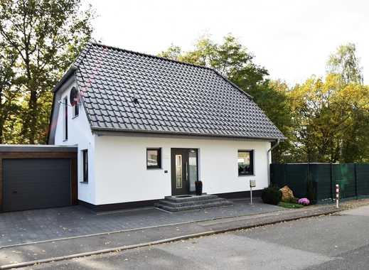 Haus In Aachen Kaufen