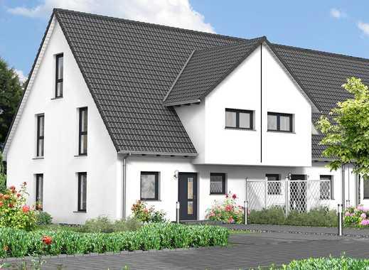 haus kaufen in schaafheim immobilienscout24. Black Bedroom Furniture Sets. Home Design Ideas