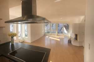 4 Zimmer Wohnung in Rems-Murr-Kreis