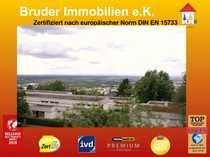 HD-Boxberg 3 ZKB Blick übers