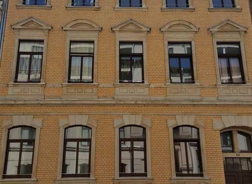 Wohnung Ohne Fußboden Vermieten ~ Wohnung mieten plauen immobilienscout24