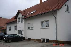 3 Zimmer Wohnung in Kusel (Kreis)
