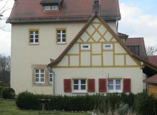 h user in scheuerfeld coburg immobilienscout24. Black Bedroom Furniture Sets. Home Design Ideas