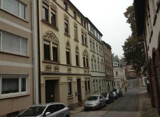 Velbert-Neviges - helle renovierte 2 Zimmer Whg im 2. OG