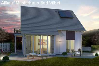 Haus Eiterfeld