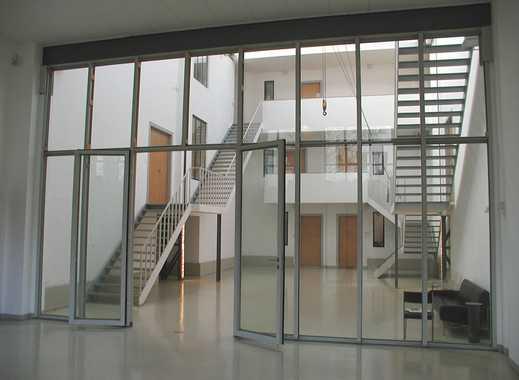 Büro/Atelier/Studio 86 qm