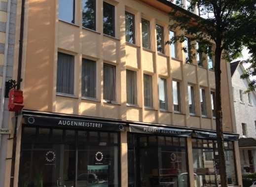 Schöne Wohnung mitten im Zentrum von Attendorn
