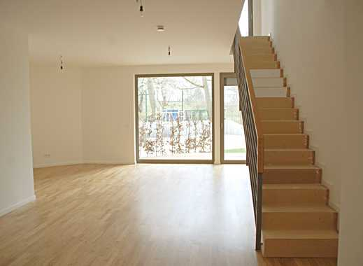 2-Zi-Maisonette-WE in Prenzlauer Berg m. Balkon u. Terrasse! Besichtigung: Sa. 30.6.18 um 12:00 Uhr!