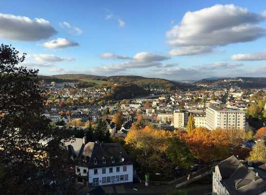 Freundliche, helle Büro-, Praxis- oder Gewerbefläche in der Siegener Oberstadt zu vemieten!