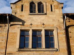 Langhaus