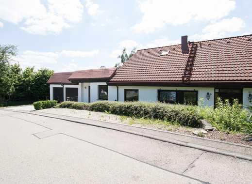 Haus Kaufen Sigmaringen : haus kaufen in sigmaringendorf immobilienscout24 ~ Watch28wear.com Haus und Dekorationen