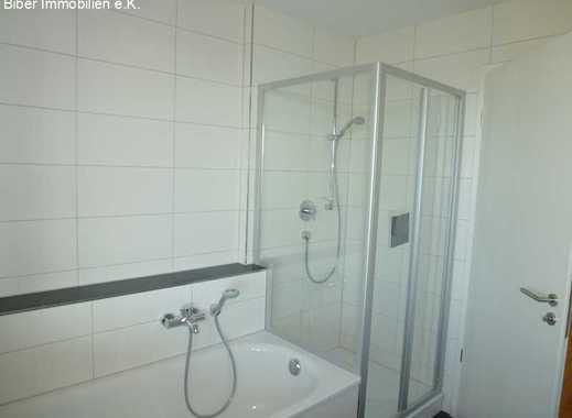 Zentrale 3- Zimmer Wohnung in Biberach, stadtmittig gelegen