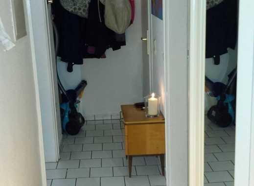 Gemütliches WG Zimmer in Köln Braunsfeld