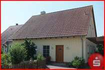 Bild Einfamilienhaus in Wachenroth