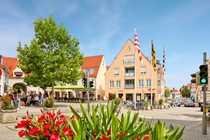Quartier Söflingen - schön - zentral - wohnen