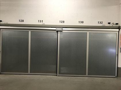 Garage Mieten Bad Homburg Vor Der Hohe Garagen Stellplatze Mieten