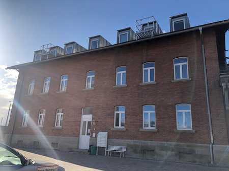 *TOP* 2-Zimmer Wohnung in Deggendorf in Deggendorf