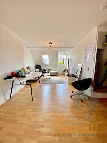 Wohnung In Oststadt Hannover Mieten Provisionsfreie Mietwohnungen In Oststadt Hannover Finden