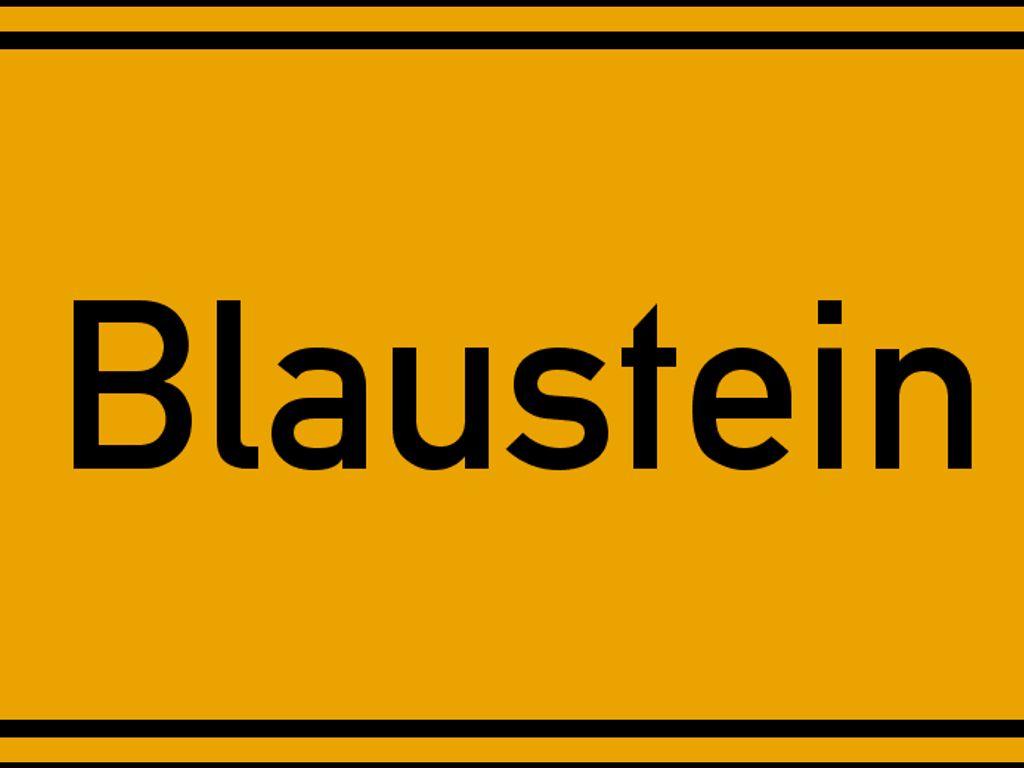 Blaustein[1]