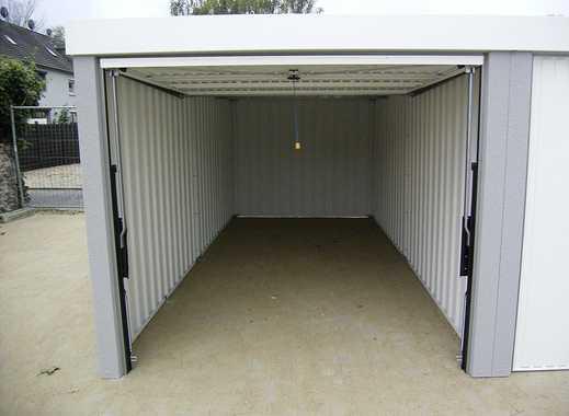 garage stellplatz mieten in rheinberg wesel kreis. Black Bedroom Furniture Sets. Home Design Ideas