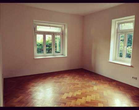 2 Zimmer Wohnung in Planegg