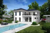 0157 32259562 Platz Luxus Qualität