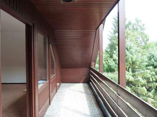 Ruhige 3-Zimmer Wohnung im Blumenviertel von Rudow - Bild 4
