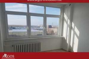 4 Zimmer Wohnung in Brandenburg an der Havel