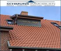 exkl Neubauwhg im historischen Lübbenhoff