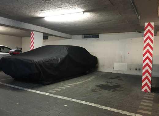 Garage Stellplatz Mieten In Unkel Neuwied Kreis