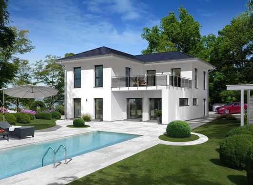 *Wohnen in TOP-LAGE auf 249 m²*