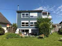360 Grad Besichtigung 2-Familienhaus in