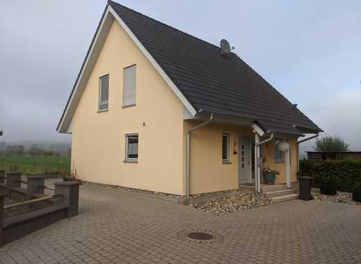 Schönes Haus mit fünf Zimmern in Gotha (Kreis), Günthersleben-Wechmar