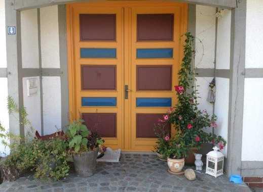 Eichenfachwerkhaus in Winsen / Aller