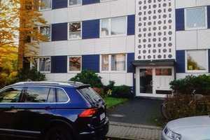 2 Zimmer Wohnung in Neuss (Rhein-Kreis)