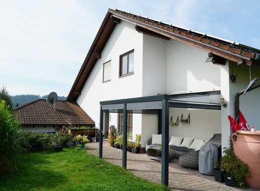 Ein- bis 2 Familienhaus in TOP Zustand, einziehen ohne Renovieren