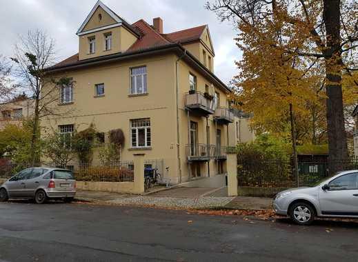 Wohnung Weimar Kaufen