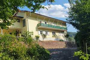 1 Zimmer Wohnung in Südliche Weinstraße (Kreis)
