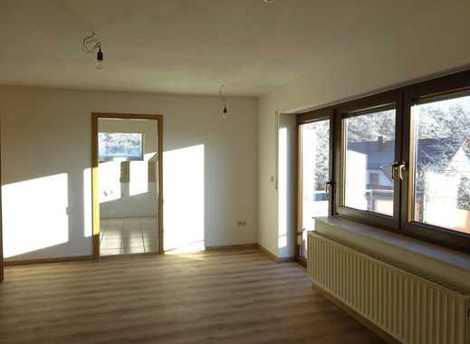 Wohnungen Schwäbisch Hall