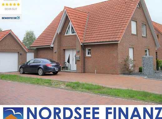 FAMILIENDOMIZIL in Moordorf sucht neue Eigentümer!