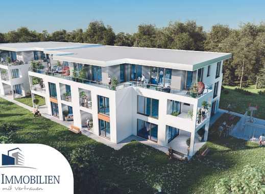 Wohnung Mieten Trossingen : eigentumswohnung trossingen immobilienscout24 ~ Watch28wear.com Haus und Dekorationen