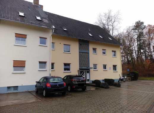 Immobilien in eberstadt immobilienscout24 for 3 zimmer wohnung darmstadt