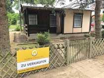 Haus Harzgerode