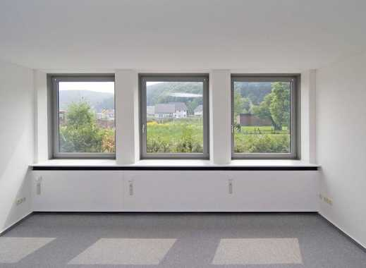wohnungen wohnungssuche in kall euskirchen kreis. Black Bedroom Furniture Sets. Home Design Ideas