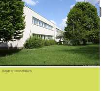 Büroflächen in Gammertingen