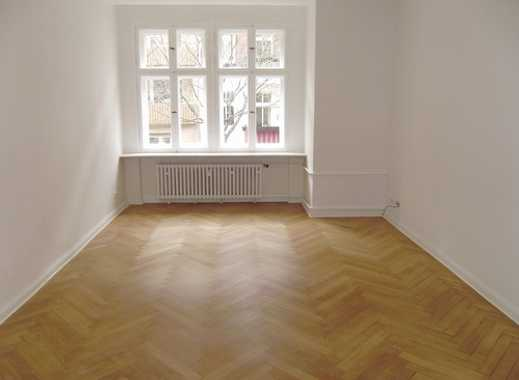 Altbauwohnung Berlin altbauwohnung berlin altbau bei immobilienscout24